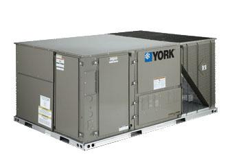 York Commercial Unit